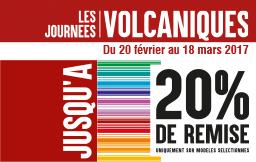 promotions-volcaniques-alaune
